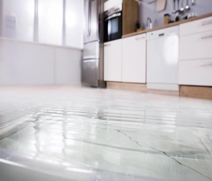 Water Damage How We Help You Recover From A Water Damage Emergency In Indian Rocks Beach
